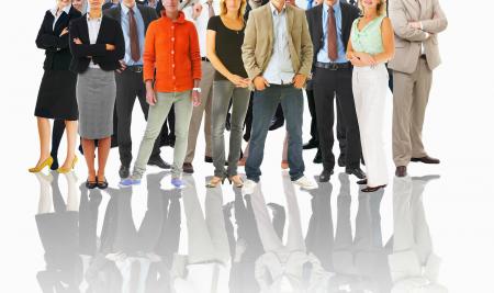 Trekform Group busca representantes en toda España