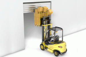 mhlnews_3828_mhlforklift